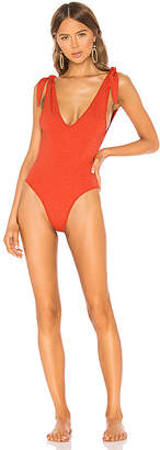 Tularosa Maryjane One Piece