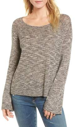 AG Jeans Flora Sweater