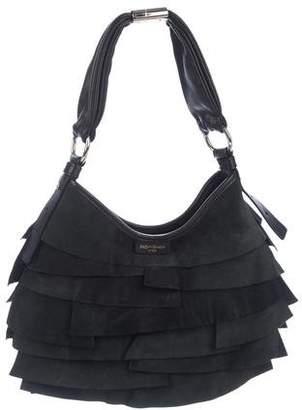 Saint Laurent St. Tropez Bag
