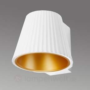 Cup - eine trendige LED-Wandlampe