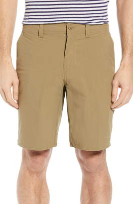 Patagonia Stretch Wavefarer® Walking Shorts