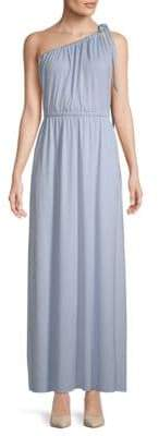 Rachel Pally Pascall Jupiter Dress