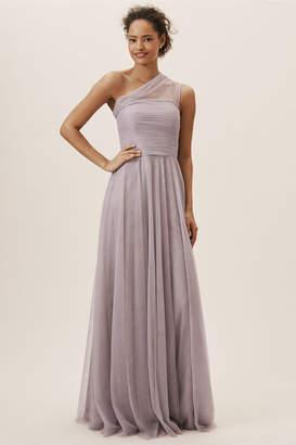 26246b457cce0 Jenny Yoo Purple Fashion for Women - ShopStyle Australia