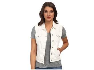 Mavi Jeans Jodi Denim Vest Women's Vest