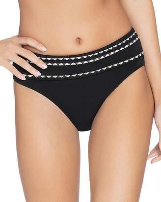 Robin Piccone Naomi Bikini Bottom
