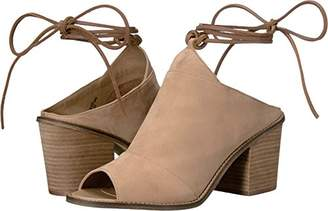 Chinese Laundry Women's Cali Leather Dress Sandal