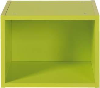 Roba 72102Gr Boxx for Wardrobe Nursery-Green