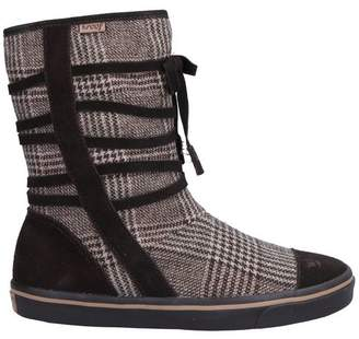 Reef Ankle boots