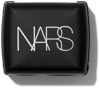 NARS Pencil Sharpener