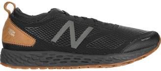 New Balance Fresh Foam Gobi v3 Trail Running Shoe - Men's