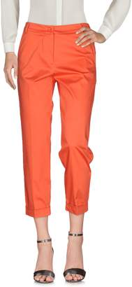 Blugirl Casual pants - Item 36934993