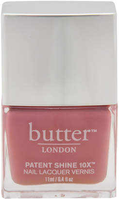 Butter London Nail Polish - ShopStyle