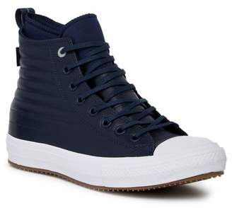 Converse Waterproof High Boot