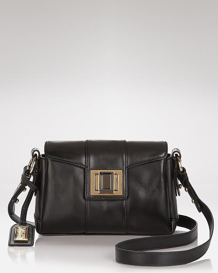 Badgley Mischka Mini Bag - Guia Camera Bag
