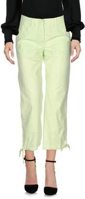 Murphy & Nye 3/4-length shorts