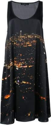 Barbara Bui city lights dress