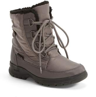 Kamik Baltimore Waterproof Boot