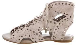Joie Fabienne Gladiator Sandals w/ Tags