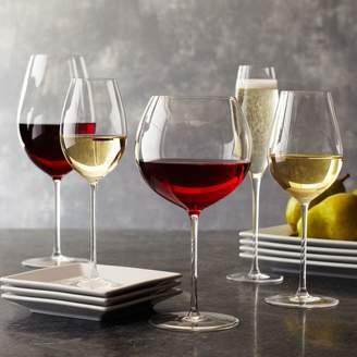 Schott Zwiesel Zwiesel 1872 Enoteca Bordeaux Wine Glass