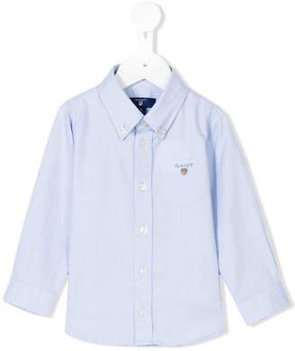 Gant Kids classic shirt