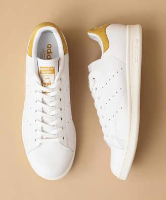 adidas (アディダス) - [adidas Originals(アディダス)]∴Stan Smith スタンスミス イエロー