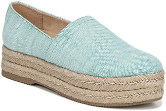 Naturalizer Thea III Espadrille Slip-On