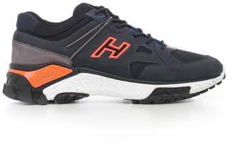 Hogan Sportivo Mod Sneaker