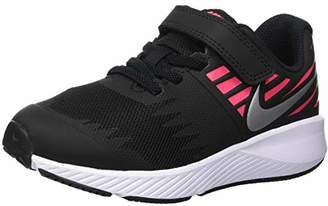 Nike Boys' Star Runner (PSV) Running Shoes
