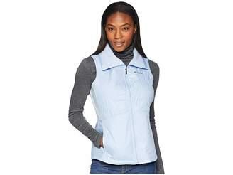 Columbia Mix It Aroundtm II Vest Women's Vest