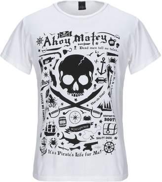 Original Retro Brand T-shirts