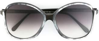 Ralph Vaessen 'Ann' sunglasses