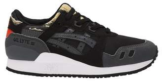 Asics Gel-Lyte III Sneaker (Little Kid)