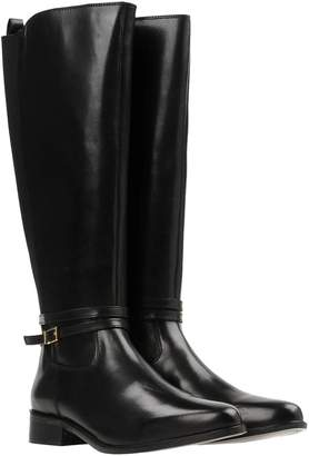 Dune London Boots