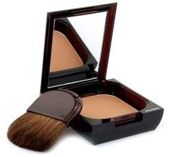 Shiseido Bronzer Oil Free - Light 12g/0.42oz