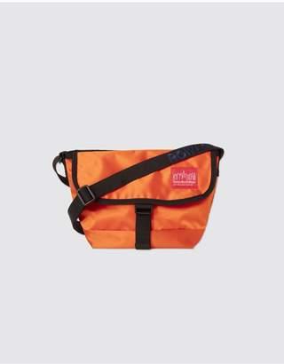 d36bd394be91 Cynthia Rowley Rowley X Manhattan Portage Mini Messenger Bag