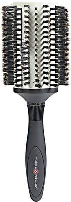 Denman Extra Extra Large Thermo Ceramic Bristle Radial Brush