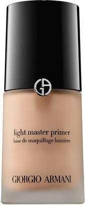 Giorgio Armani Light Master Primer