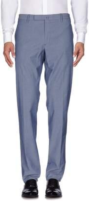 Incotex Casual pants - Item 36997447UD