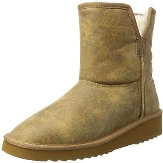 def398086b8dd Esprit Shoes For Women - ShopStyle UK