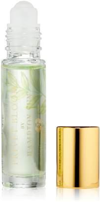 Hampton Sun Privet Bloom by 0.3 oz Eau de Parfum Roll On