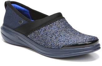 BZEES Coco Slip-On Sneaker