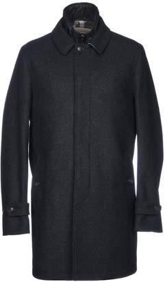 Burberry Coats - Item 49388169AP