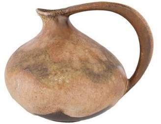 Albert Kiessling Ceramic Jug