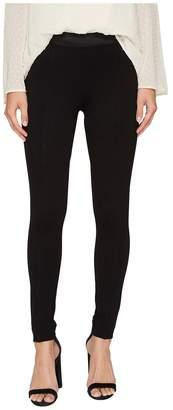 Kensie Compression Ponte Pants KS8K1S85 Women's Casual Pants
