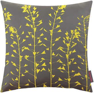 Clarissa Hulse Heart Grasses Cushion
