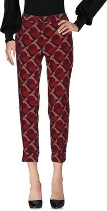 Marc by Marc Jacobs Casual pants - Item 36999899OO