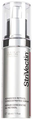 StriVectin AR Advanced Retinol Concentrated Serum