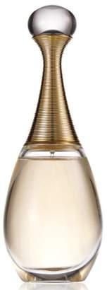 Diоr J'Adore Eau De Parfum Spray for Women