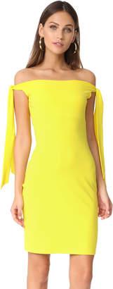 Susana Monaco Thea Dress $167 thestylecure.com