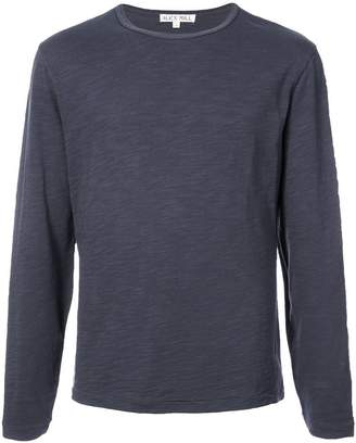 Alex Mill standard long-sleeve top